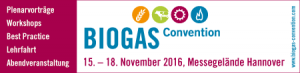biogas-convention-hannover-2016-e-mail-signatur_d