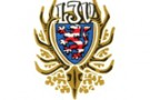 Logo LJV Hessen farbe Kopie