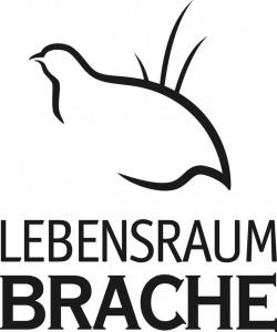 Logo Lebensraum Brache