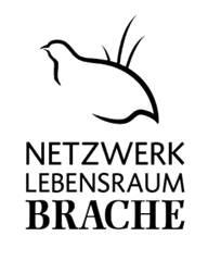 Logo NLBrache