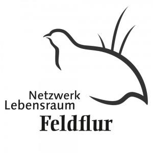 Logo NLFur