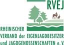 RVEJ_Logo