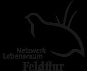 Lebensraum-Feldflur.de